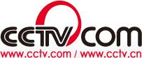 CCTV奥运网