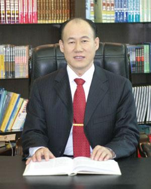 农业频道 三农新闻人物推介 > 正文    人物: 王奉友 央视国际 www.