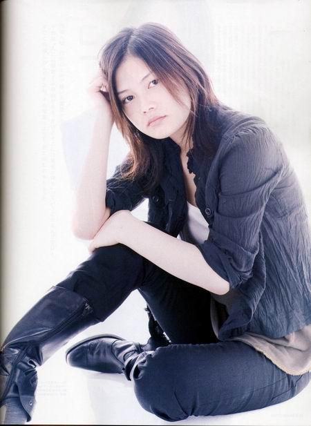 yui_纯粹音乐yui