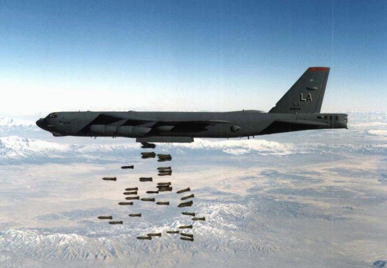 美国 中国/改装新武器适应新环境...