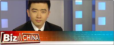 Rui Chenggang</a>  <a href=http://blog.cctv.com/ruichenggang target=_blank><i>Enter Rui Chenggang&acute;s blog >></i></a>