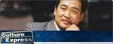 Ji Xiaojun</a>  <a href=http://blog.cctv.com/jixiaojun target=_blank><i>Enter Ji Xiaojun´s blog >></i></a>
