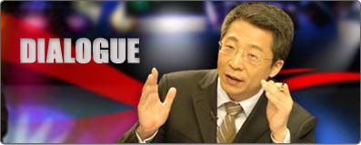 Yang Rui</a>  <a href=http://blog.cctv.com/yangrui target=_blank><i>Enter Yang Rui&acute;s blog >></i></a>