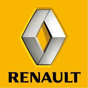 French car company, Renault, says it plans to create 400 jobs in France by moving production of its small Clio Campus model from Slovenia to France.