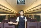 Beijing-Tianjin Intercity Railway