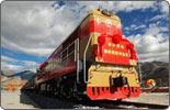 One year anniversary of Qinghai-Tibet railway marked