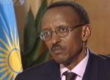 <i>Dialogue</i> :  <font color=black>Rwanda hails new chapter with China</font>