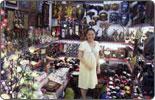 Bangkok-antique dealer