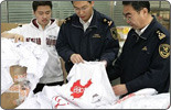 Beijing vows to protect Olympic intellectual property rights