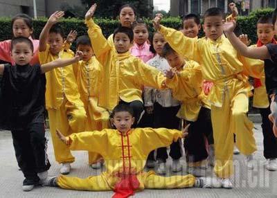 Chineseboxing