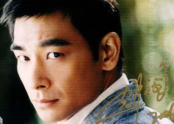 VincentZhao(ChiuMan-Cheuk)