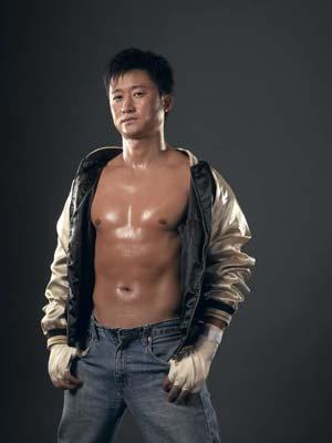 WuJingisaChineseandHongKongmartialartist,actorandfilmdirector.