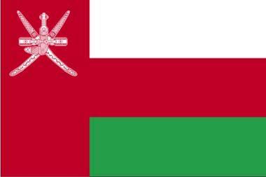 OmanFlag
