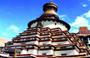 Tibet Today