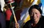 50th Anniversary of Democratic Reform in Tibet