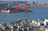 Taiwan to invest 20b yuan in Tianjin