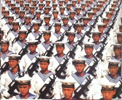 NavySubmarineAcademy