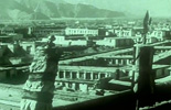 Full video: The Past of Tibet