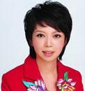 Tian Wei<a></a> | <a href=http://blog.cctv.com/html/09/960109.html target=_blank><font color=#333333> Blog</font></a>