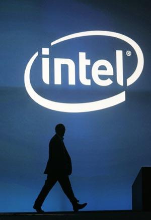 Intel Corp. (NASDAQ:INTC)
