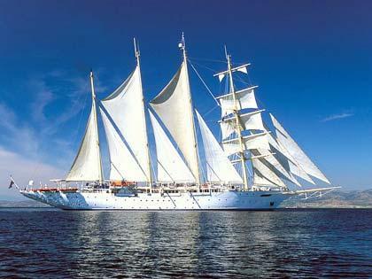 SailingintheAegeanSea