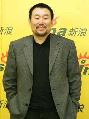 中央电视台副台长<br>中央新闻纪录电影制片厂厂长