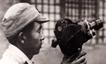 1938年延安电影团唯一的摄影机<br><br><br>