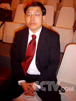 博士现任沈阳华晨金杯汽车有限公司董事,副总裁兼研发中心高清图片