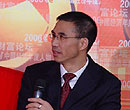 王先生为新东方做过重要的咨询工作