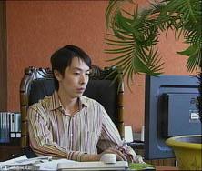 浙江锦裕袜业有限公司总经理 金瑜