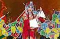 Opéra de Beijing : Les femmes-généraux de la famille Yang