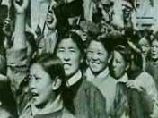 15.Le Tibet a enfin accueilli le moment historique de la fonte des glaces <a></a><br><font color=blue><b>[Vidéo]:</b></font> <a href=http://xizang.cctv.com/20090311/107623.shtml><em><font color=blue>500k</font></em></a>,<a href=http://xizang.cctv.com/20090311/107621.shtml><em><font color=blue>700k</font></em></a><br><a></a><font color=blue><b>[Télécharger]:</b></font> <a href=http://xizang.v.cctv.com/2009/03/xizang_null_20090311_79_wmv700.wmv><em><font color=blue>700k</font></em></a>,<a href=http://xizang.v.cctv.com/2009/03/xizang_null_20090311_79_wmv2M.wmv><em><font color=blue>2m</font></em></a>