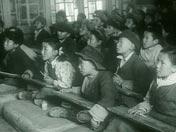 10.Beaucoup de nouvelles écoles fondées au Tibet <a></a><br><font color=blue><b>[Vidéo]:</b></font><a href=http://xizang.cctv.com/20090311/107426.shtml><em><font color=blue>500k</font></em></a>,<a href=http://xizang.cctv.com/20090311/107422.shtml><em><font color=blue>700k</font></em></a><br><a></a><font color=blue><b>[Télécharger]:</b></font><a href=http://xizang.v.cctv.com/2009/03/xizang_null_20090311_73_wmv700.wmv><em><font color=blue>700k</font></em></a>,<a href=http://xizang.v.cctv.com/2009/03/xizang_null_20090311_73_wmv2M.wmv><em><font color=blue>2m</font></em></a>