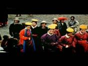 2.Le régime théocratique qui régit la société tibétaine <a></a><br><font color=blue><b>[Vidéo]:</b></font> <a href=http://xizang.cctv.com/20090311/110282.shtml><em><font color=blue>500k</font></em></a>,<a href=http://xizang.cctv.com/20090311/110277.shtml><em><font color=blue>700k</font></em></a><br><a></a><font color=blue><b>[Télécharger]:</b></font> <a href=http://xizang.v.cctv.com/2009/03/xizang_null_20090311_124_wmv700.wmv><em><font color=blue>700k</font></em></a>,<a href=http://xizang.v.cctv.com/2009/03/xizang_null_20090311_124_wmv2M.wmv><em><font color=blue>2m</font></em></a>