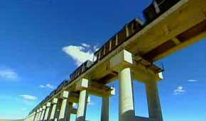 <center><b>50 ans de réforme démocratique au Tibet - Chapitre Ⅲ:le chemin de la prospérité</b></center><center><a></a><font color=blue><b>Vidéo:</b></font> <a href=http://xizang.cctv.com/20090327/105932.shtml><em><font color=blue>500k</font></em></a>,<a href=http://xizang.cctv.com/20090327/105929.shtml><em><font color=blue>700k</font></em></a><br><a></a><font color=blue><b>Télécharger:</b></font> <a href=http://xizang.v.cctv.com/2009/03/xizang_null_20090327_33_wmv700.wmv><em><font color=blue>700k</font></em></a>,<a href=http://xizang.v.cctv.com/2009/03/xizang_null_20090327_33_wmv2M.wmv><em><font color=blue>2m</font></em></a></center>