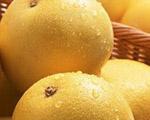 六大抗辐射食物帮你护肤