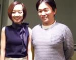 吴宗宪要退出台湾娱乐圈