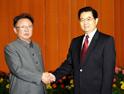 朝鲜:只有中国才是唯一的真兄弟!