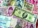 西方贬值货币害中国,我们该如何应对?