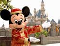 迪斯尼确认在上海建主题公园,你会去嘛?