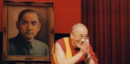 达赖喇嘛五大谎言被戳穿