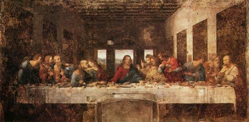 在线看男女操逼_耶稣身边的女人