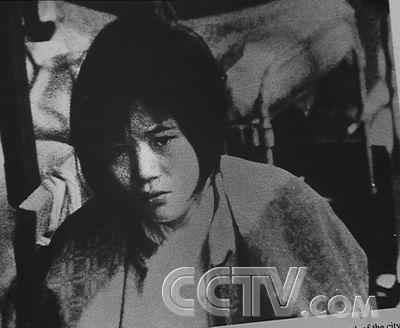 强奸的日本片_被强奸的中国妇女