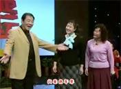 [视频]天津快板:徐伟——闪光的年华