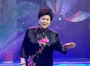 [视频]评书:张云泉——祥云甘泉济众生