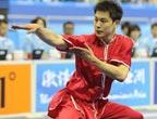Jeux asiatiques : 7 médailles d´or pour la Chine