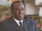 Interview de l´ambassadeur du Burundi en Chine