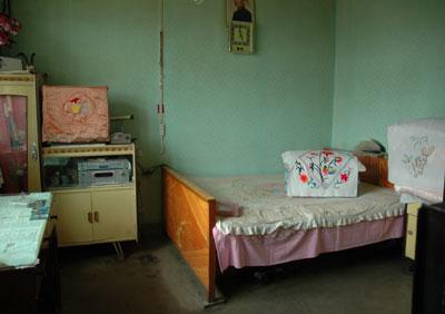 背景墙 房间 家居 酒店 设计 卧室 卧室装修 现代 装修 400_282