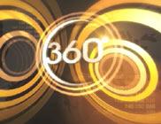 《360度》