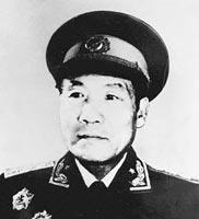 中国共产党的理论巨匠李达